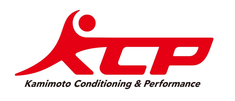 K-Conditioning&Performanceの画像